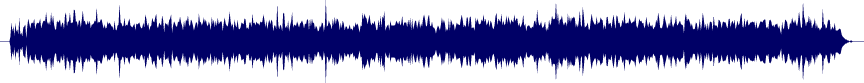 waveform of track #23302
