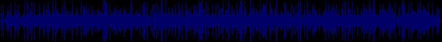 waveform of track #23305