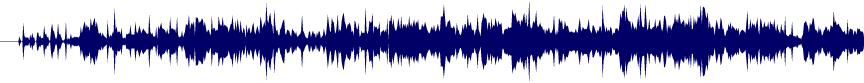 waveform of track #23309