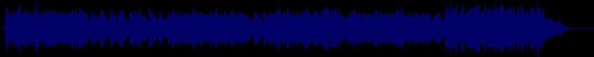 waveform of track #23333