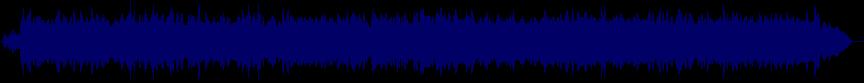 waveform of track #23335
