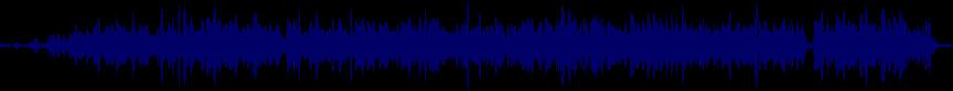 waveform of track #23336