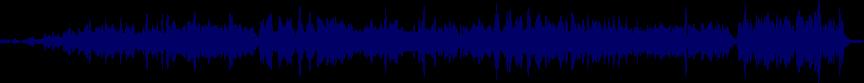 waveform of track #23341