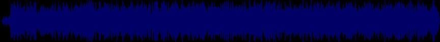 waveform of track #23345