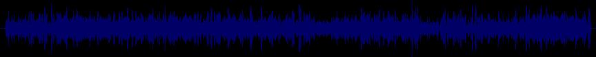 waveform of track #23355