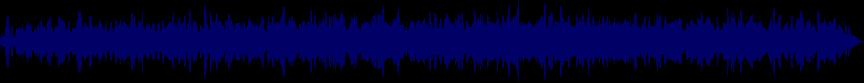 waveform of track #23368