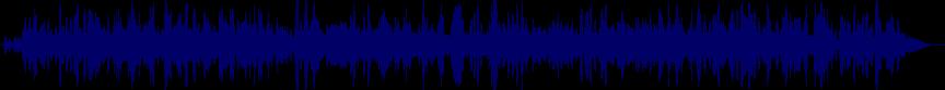 waveform of track #23373