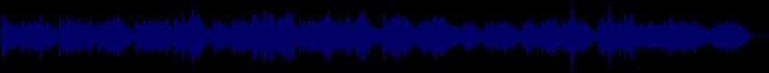 waveform of track #23374