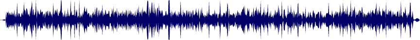 waveform of track #23376