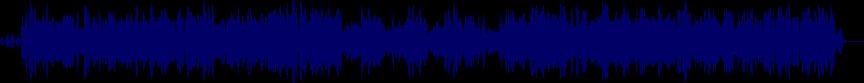 waveform of track #23377