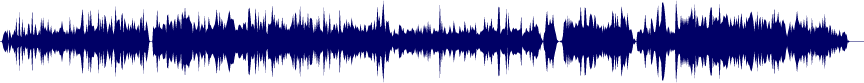 waveform of track #23383