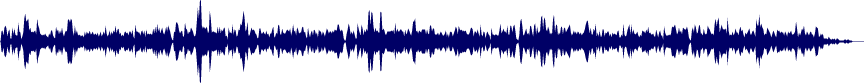 waveform of track #23384