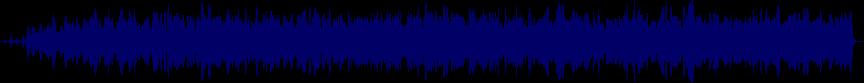 waveform of track #23389