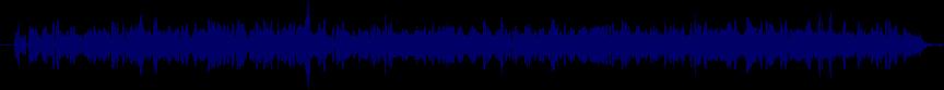waveform of track #23391