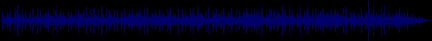waveform of track #23392