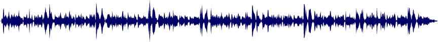 waveform of track #23396