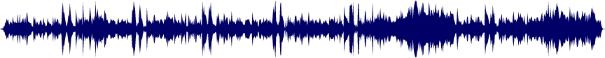 waveform of track #23398
