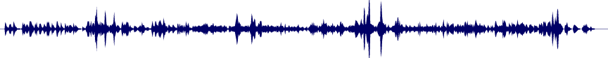 waveform of track #23402