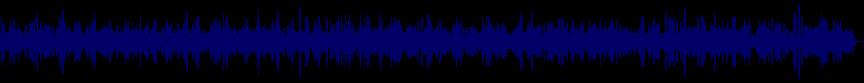waveform of track #23405