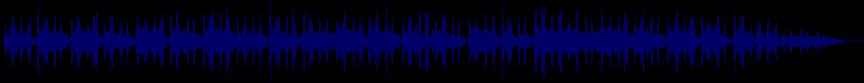 waveform of track #23406
