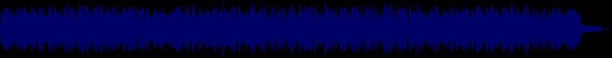 waveform of track #23414