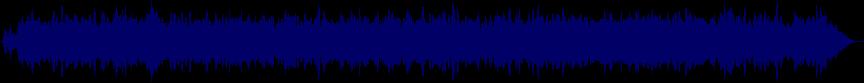 waveform of track #23415