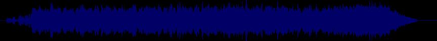 waveform of track #23422