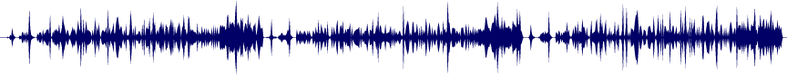 waveform of track #23426