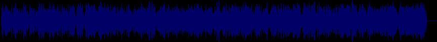 waveform of track #23430