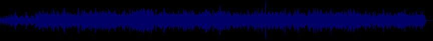 waveform of track #23446