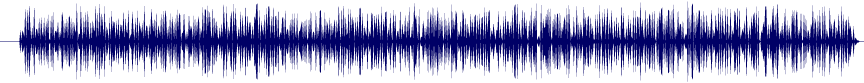waveform of track #23462