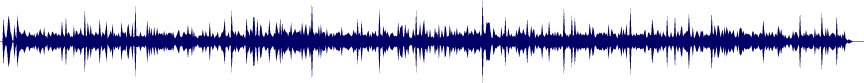 waveform of track #23465
