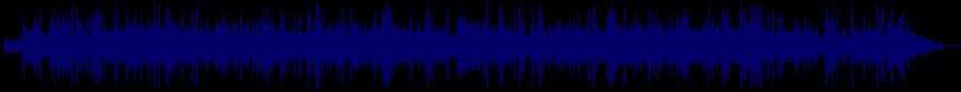 waveform of track #23466
