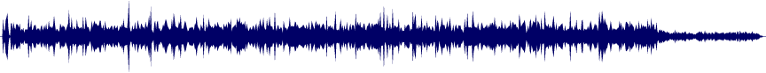 waveform of track #23467