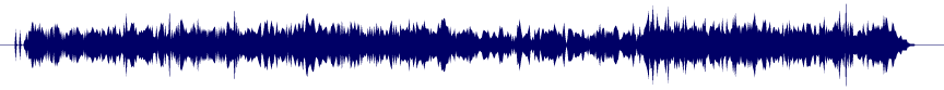 waveform of track #23468