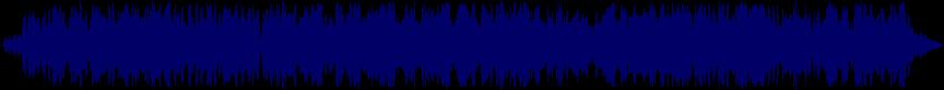 waveform of track #23474
