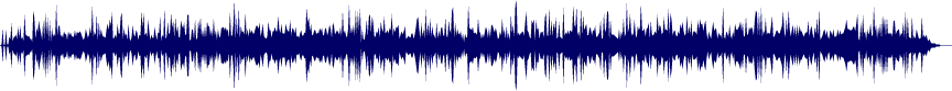 waveform of track #23475