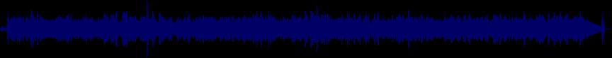 waveform of track #23476