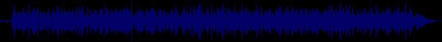 waveform of track #23486