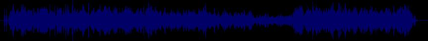 waveform of track #23489
