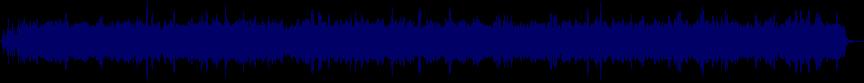 waveform of track #23492