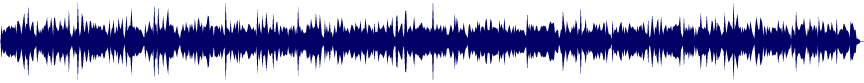 waveform of track #23498