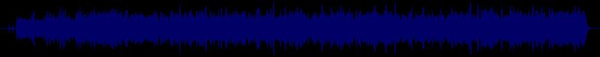 waveform of track #23500