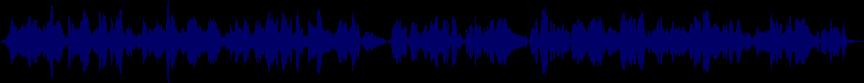 waveform of track #23508