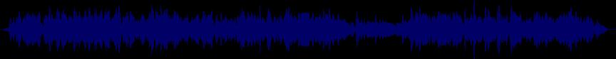 waveform of track #23511