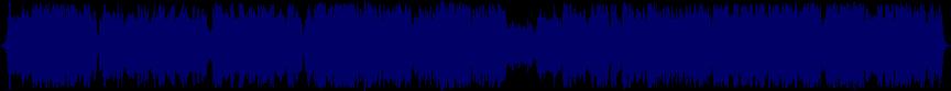waveform of track #23516