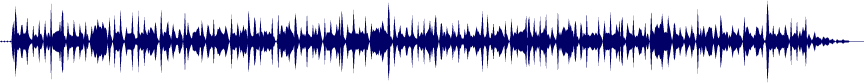 waveform of track #23531