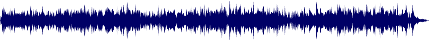 waveform of track #23535