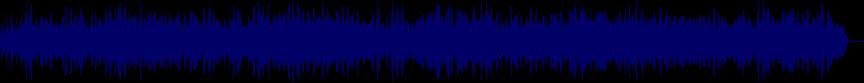 waveform of track #23541