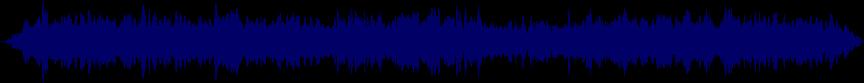 waveform of track #23542